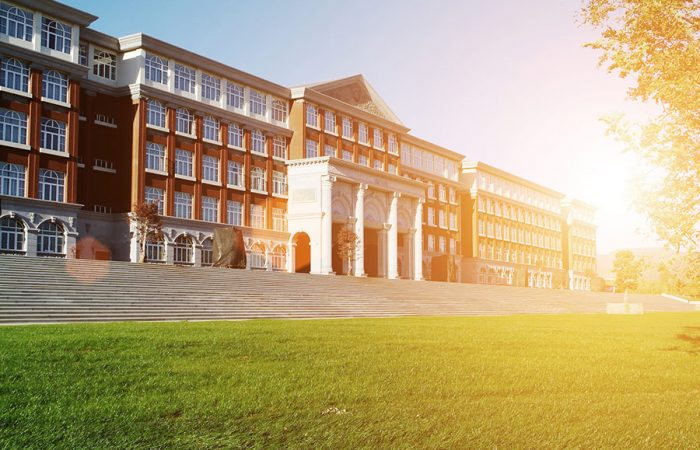 queenswood_imgschool-building