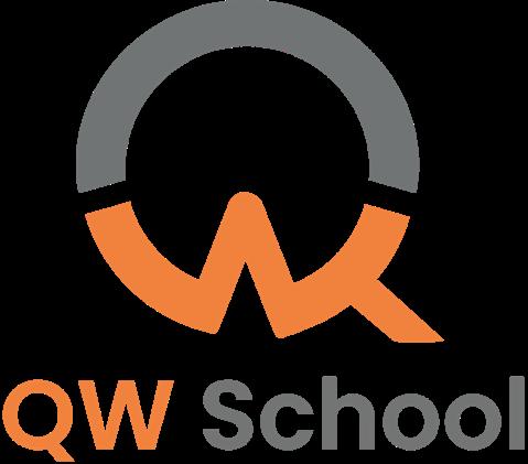 queenswood_imgqwschool_logo